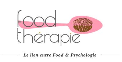 Podcast – Food Thérapie